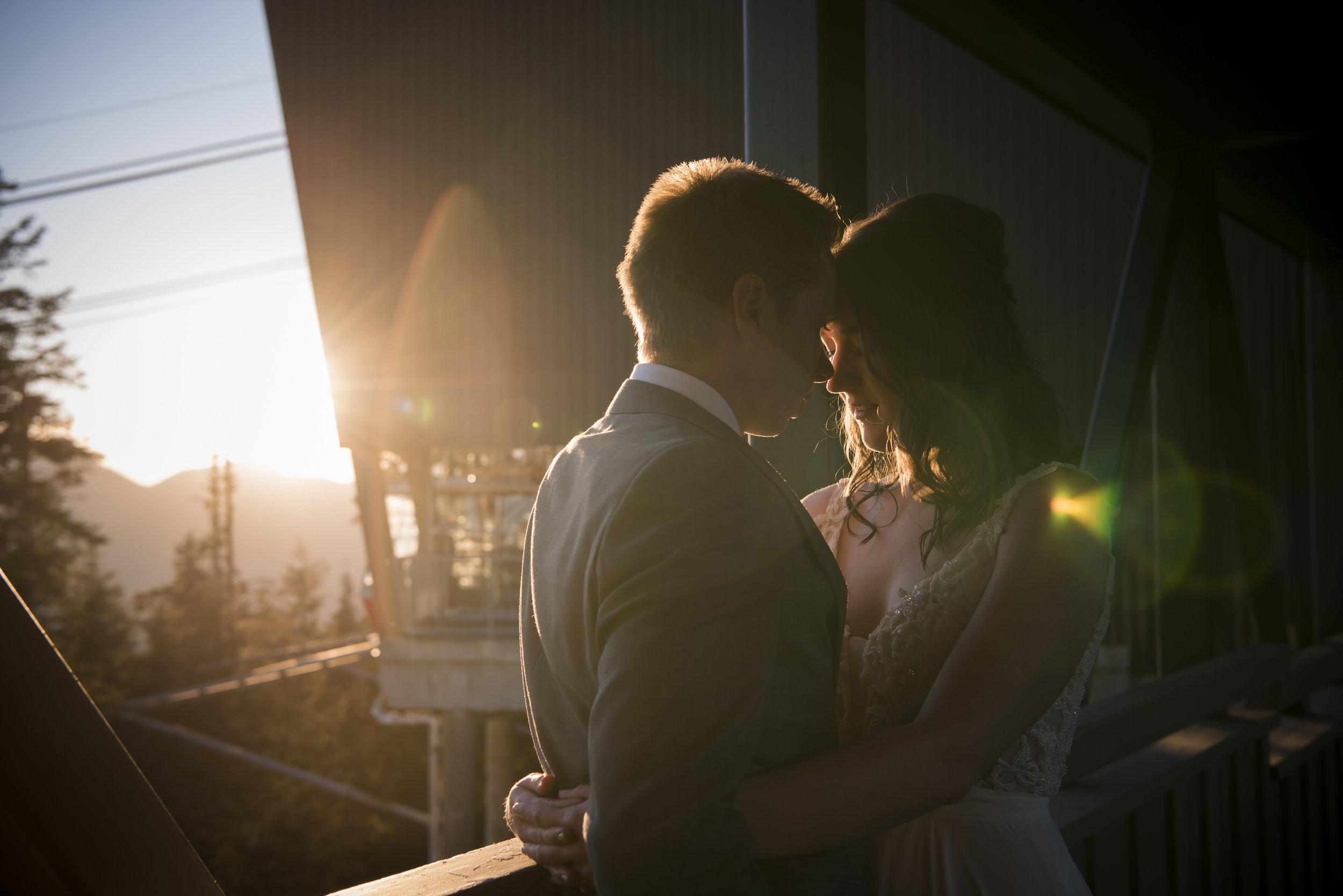 bishopandlind_wedding9.jpg