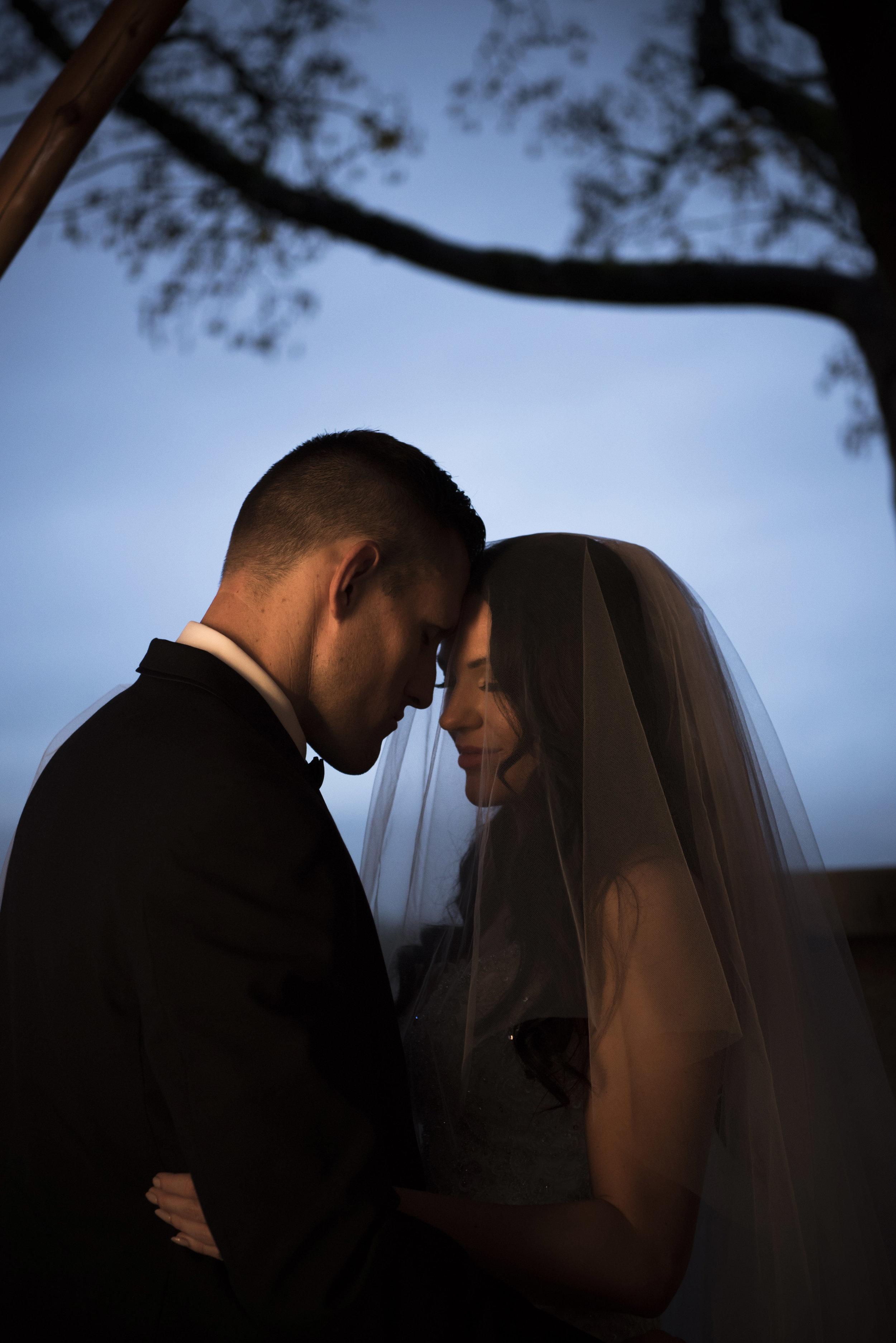 bishopandlind_wedding16.jpg