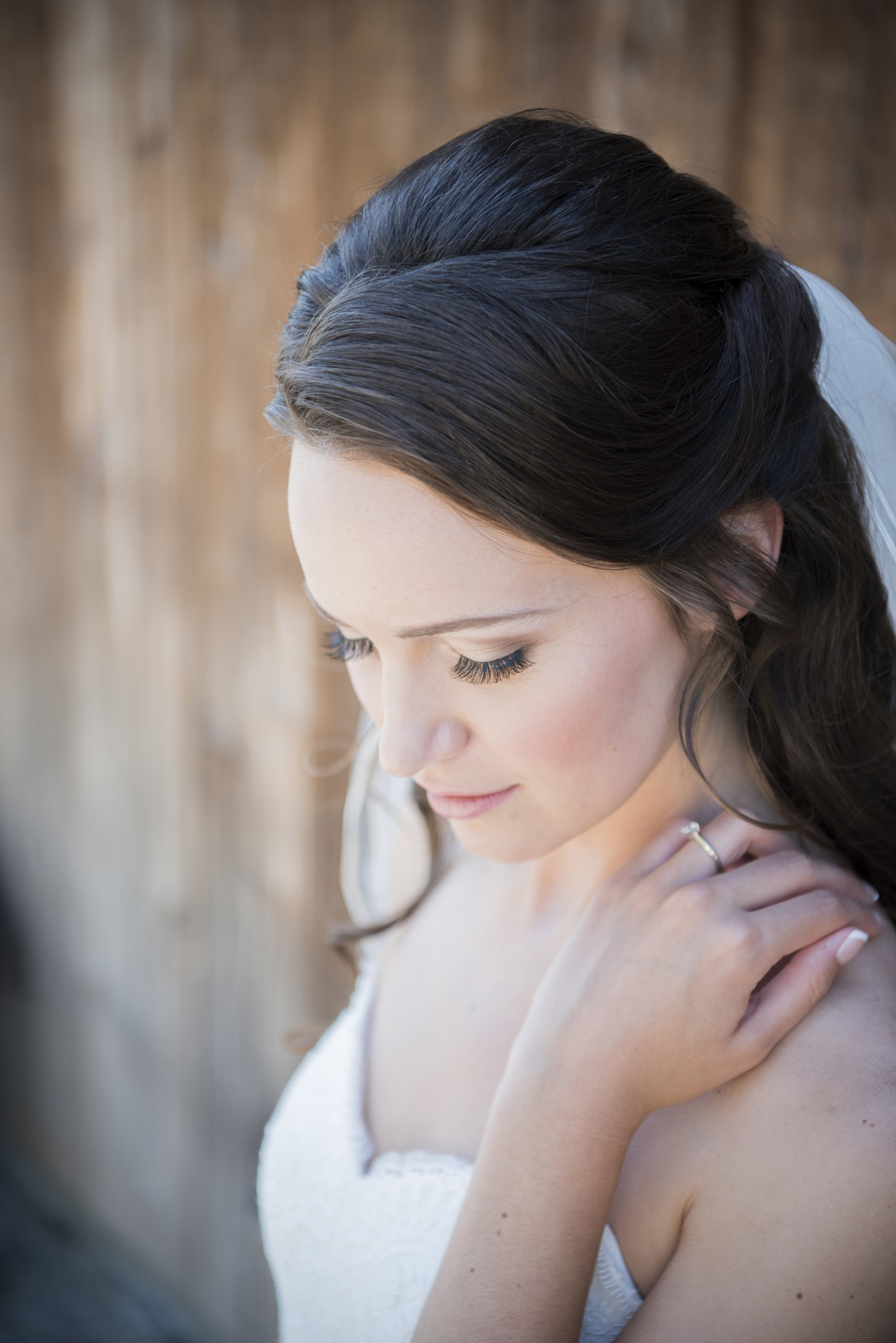 bishopandlind_wedding27.jpg