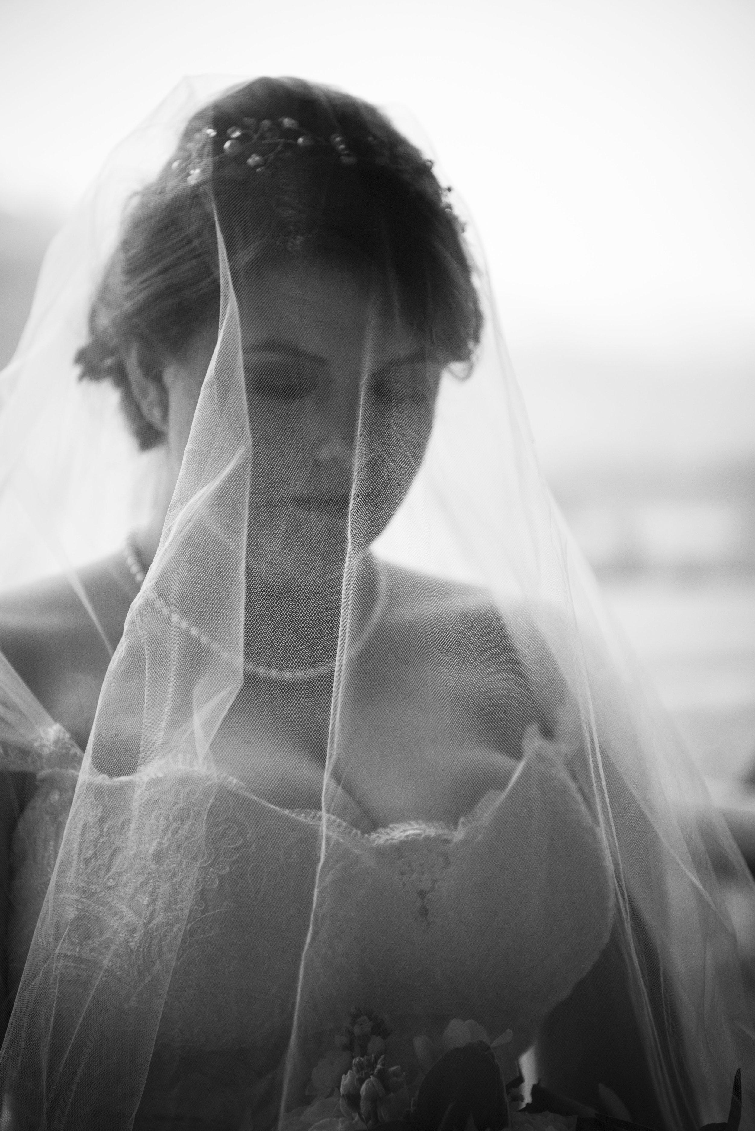bishopandlind_wedding30.jpg