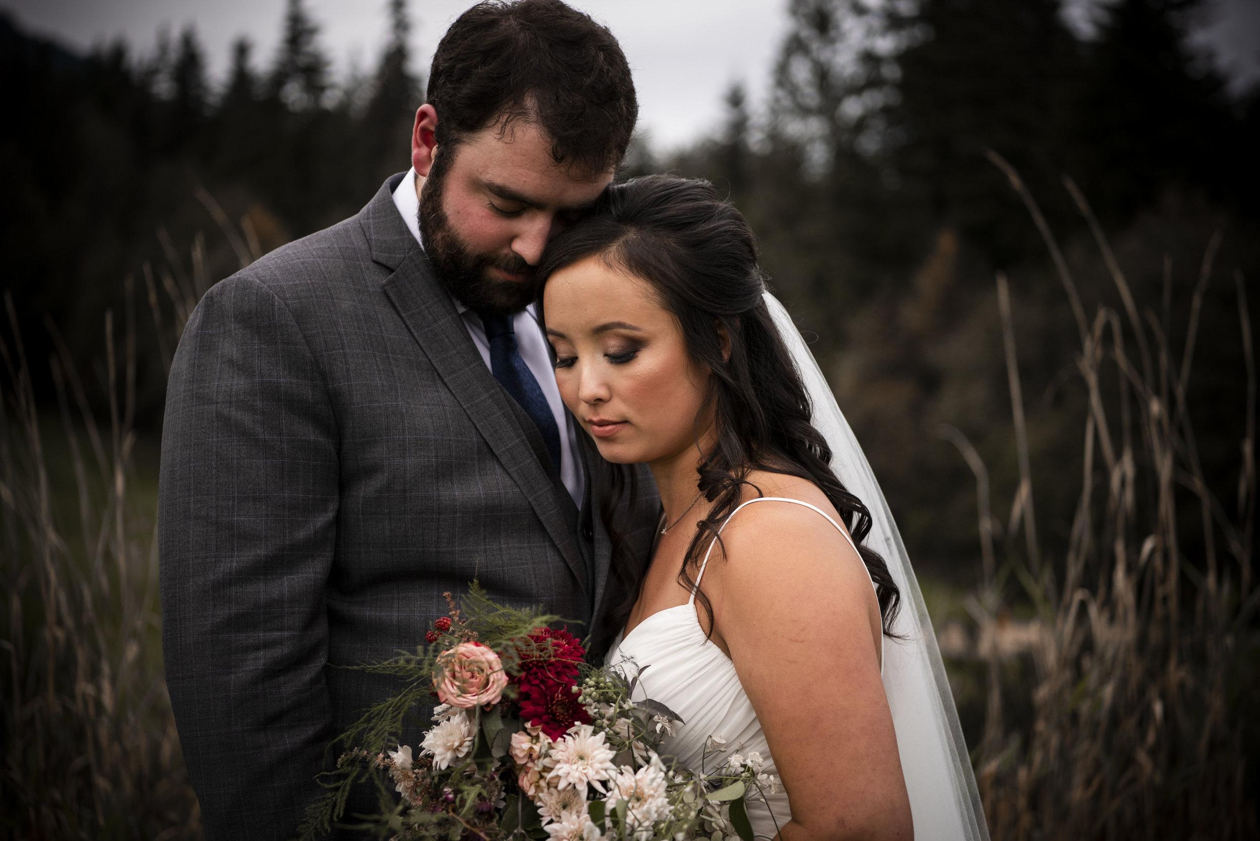 bishopandlind_wedding34.jpg