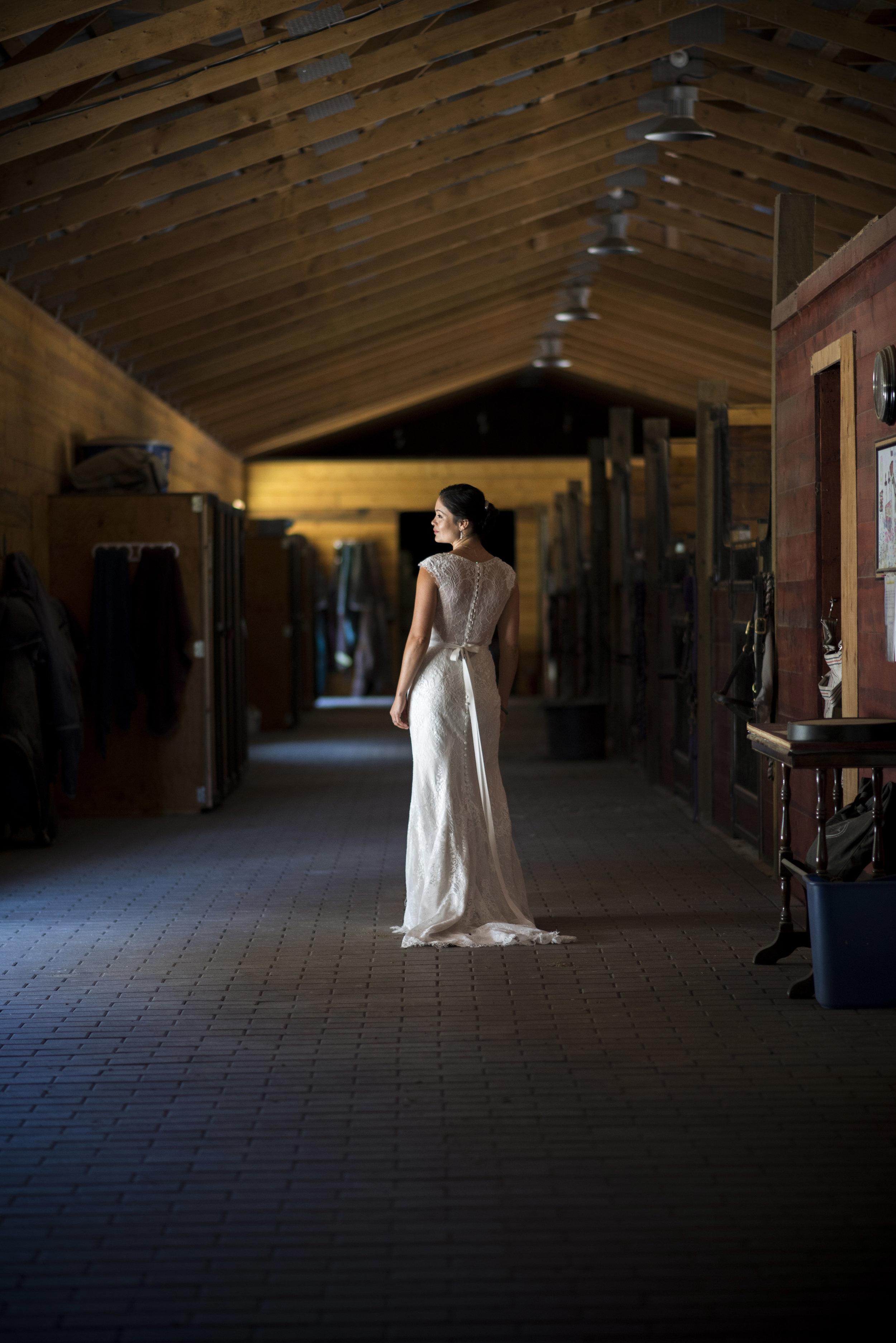 bishopandlind_wedding46.jpg