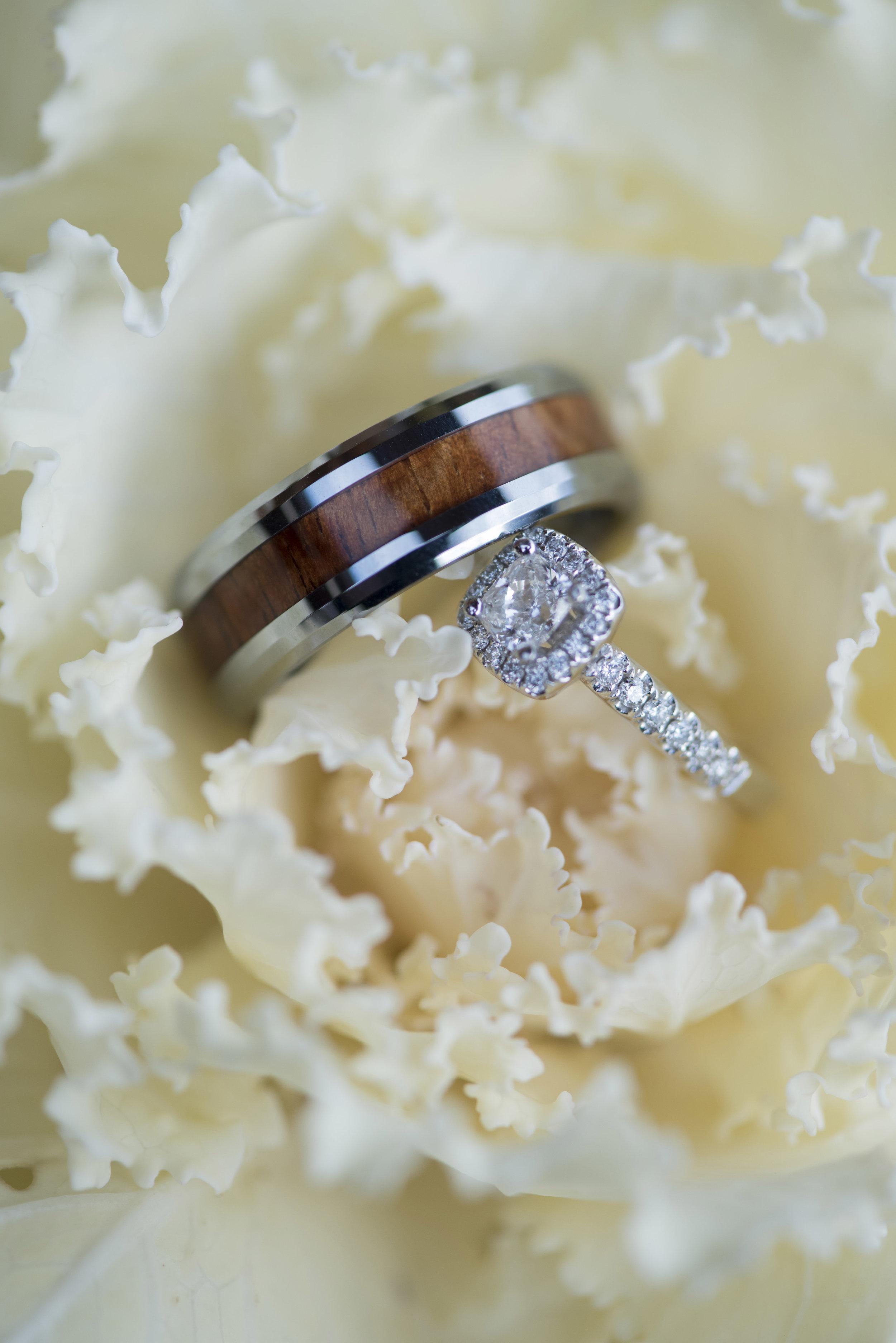 bishopandlind_wedding51.jpg