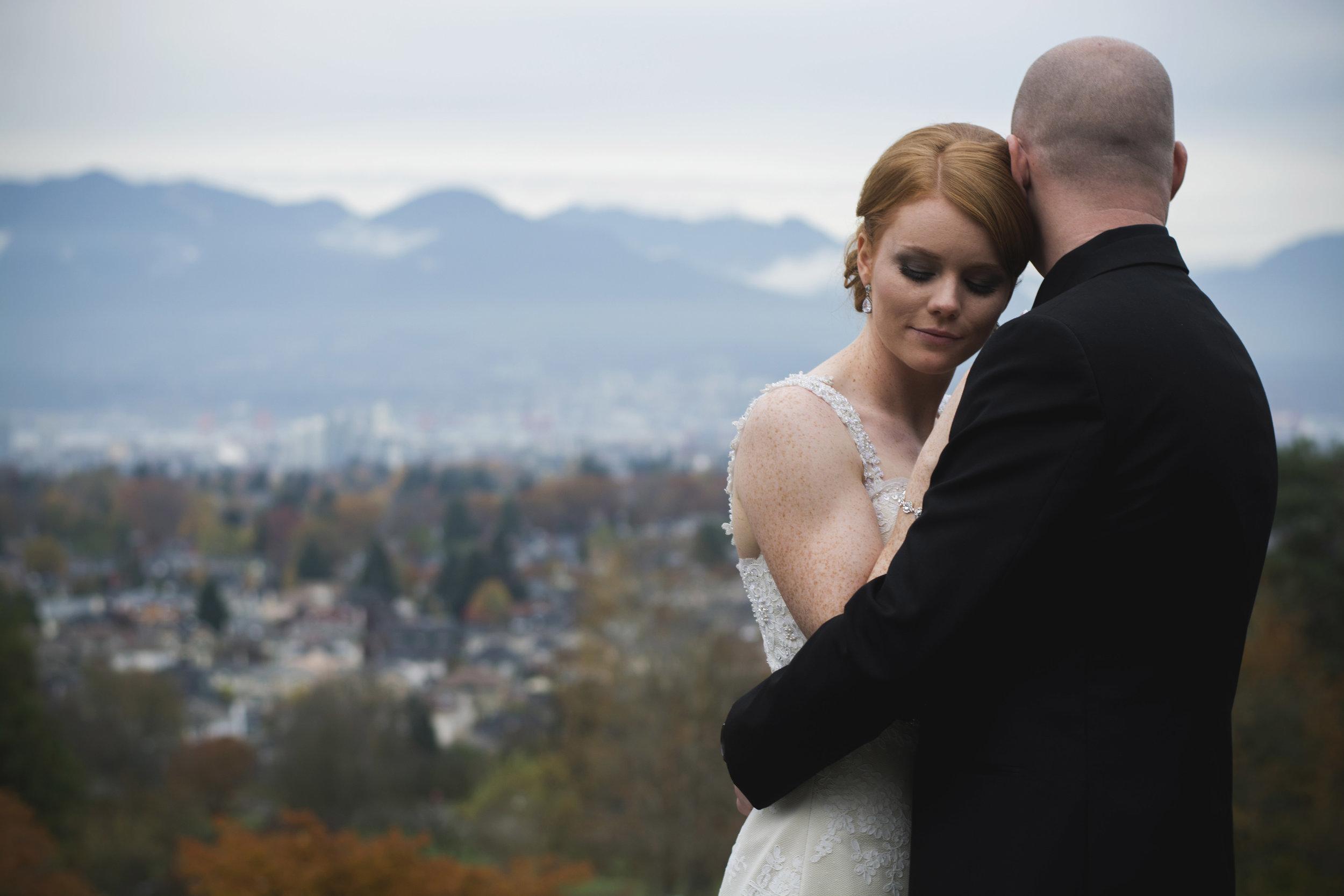 bishopandlind_wedding52.jpg