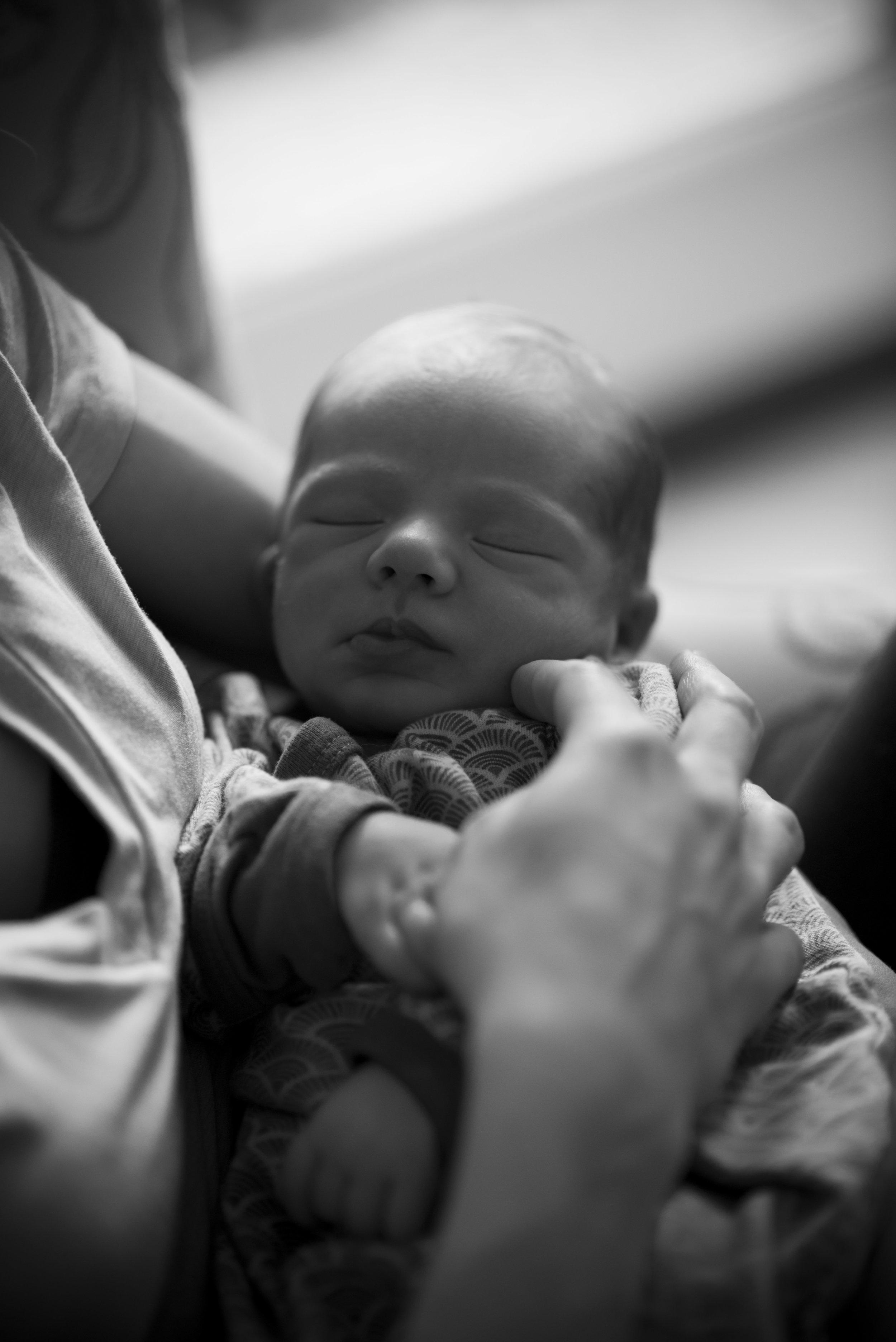 bishopandlind_newborn11.jpg