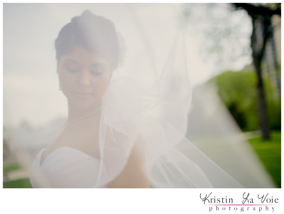Kristin-La-Voie-Photography-Mint-Yellow-Styled-Shoot-Lincoln-Park-Wedding-Photographer-61.jpg
