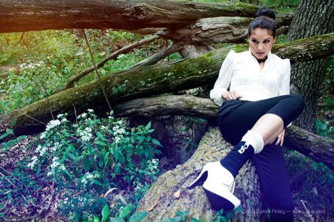 Woods_0125_WebTag.jpg