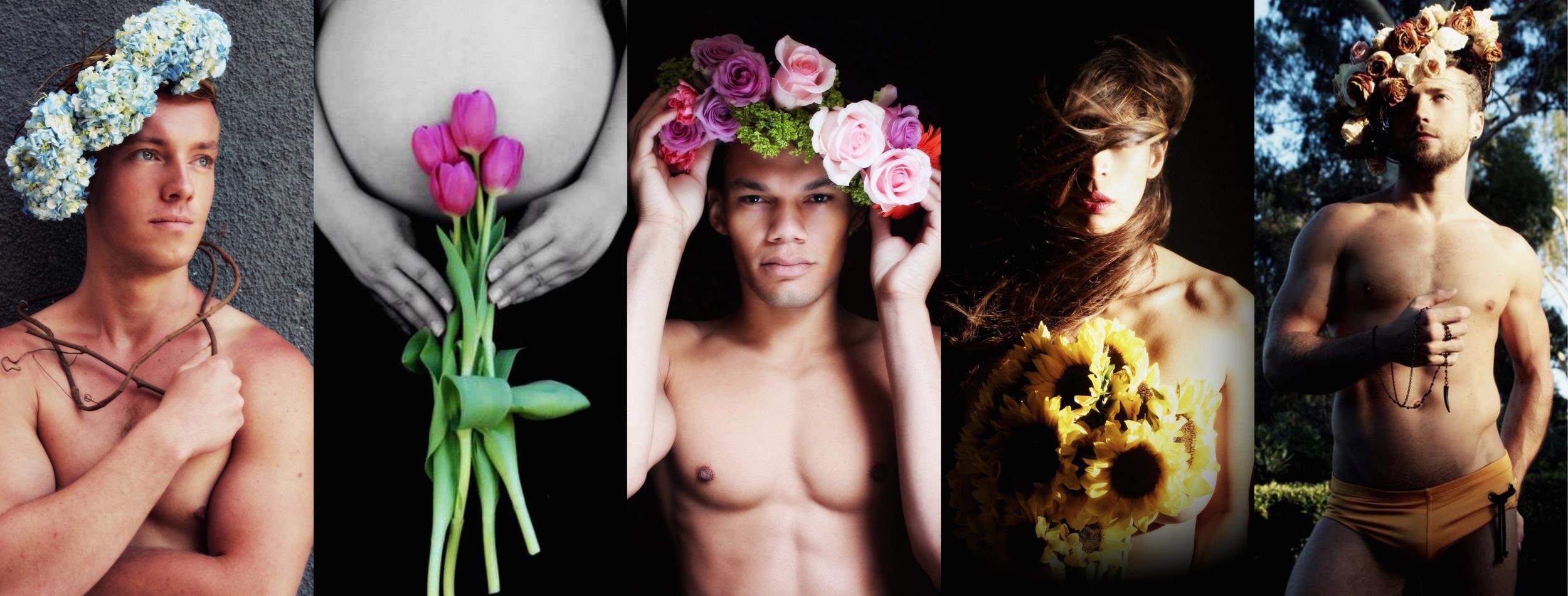 Flowerscollage.jpg