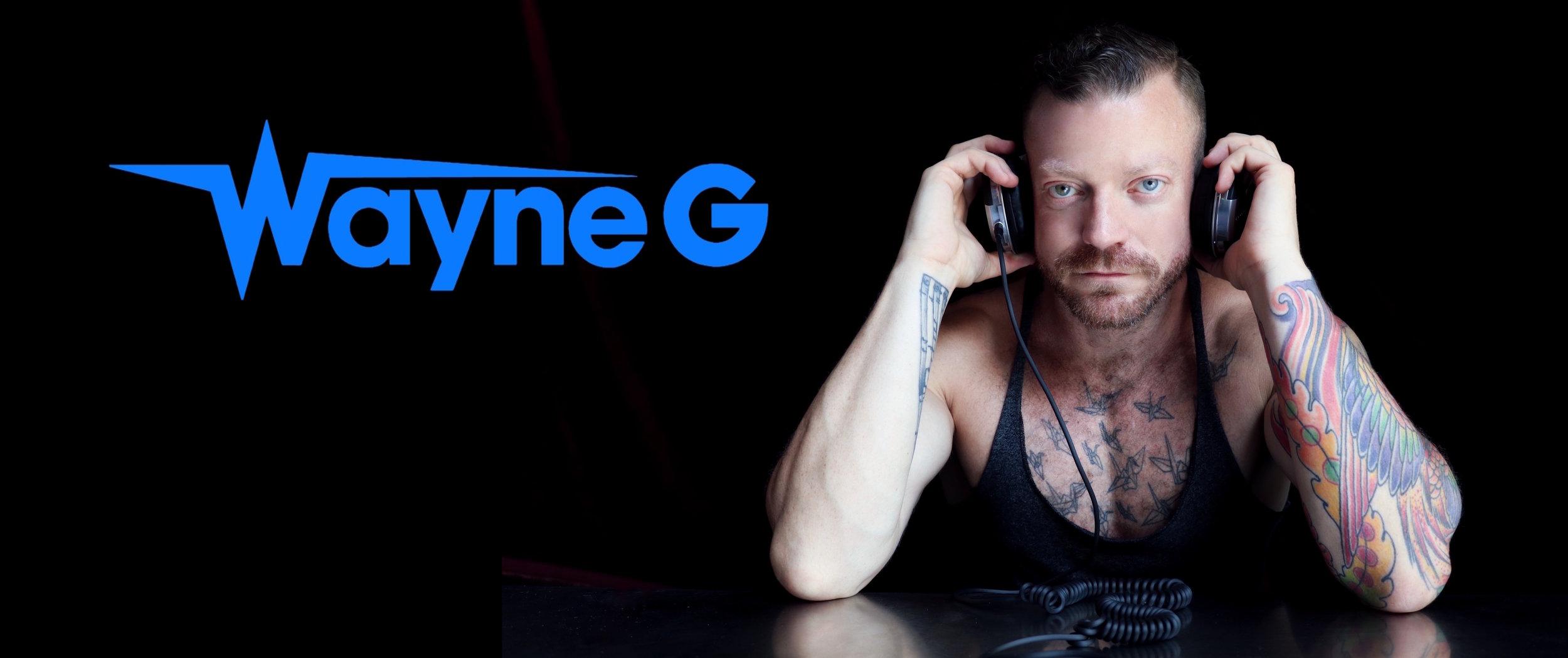 Wayne17-1.jpeg