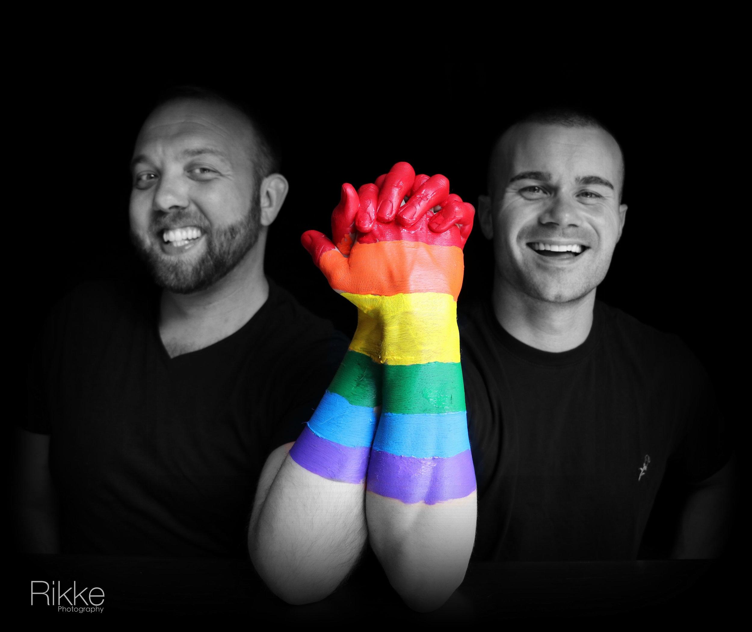 Pride62.jpg
