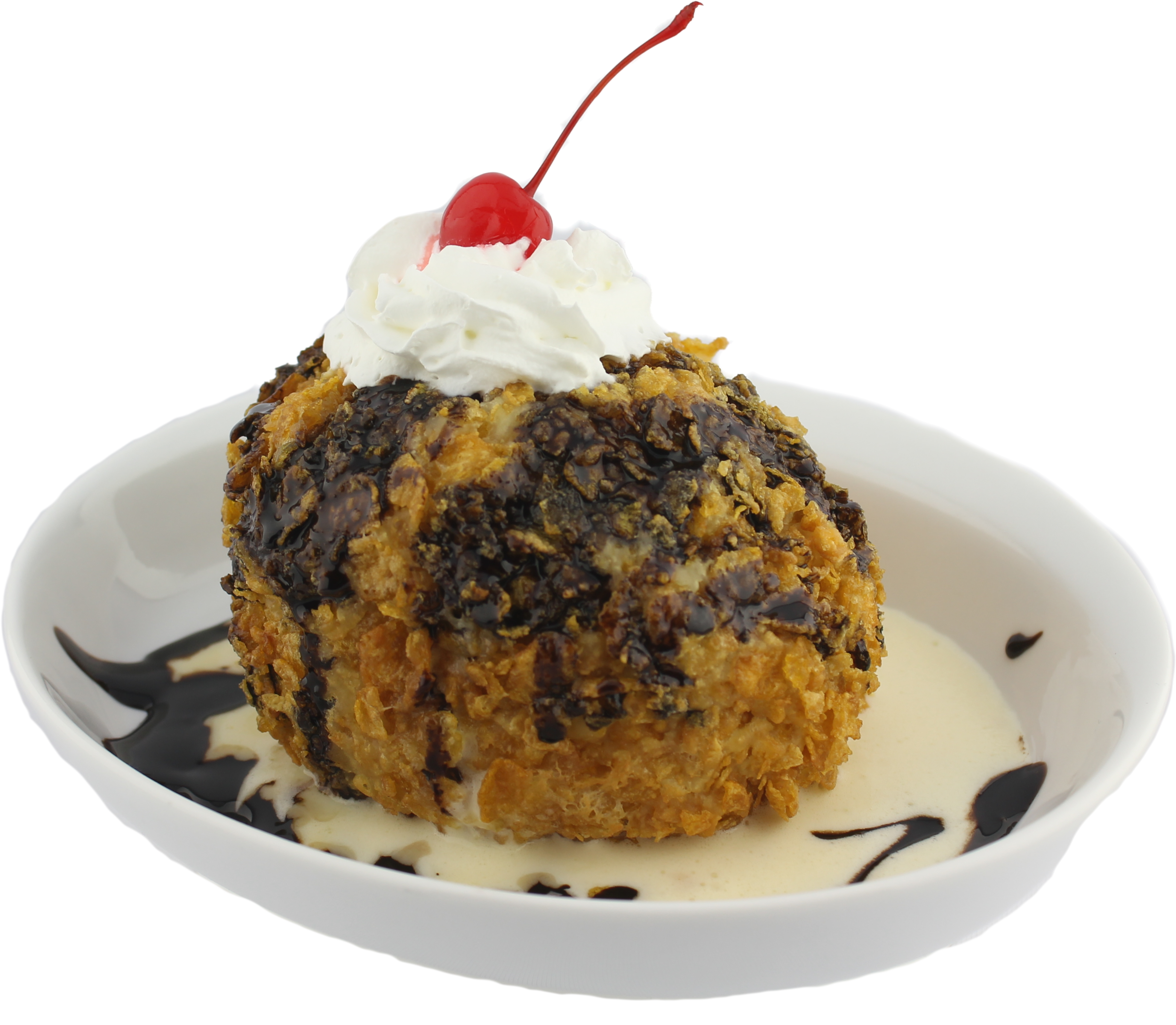 IMG_0659 Fried Ice Cream.png