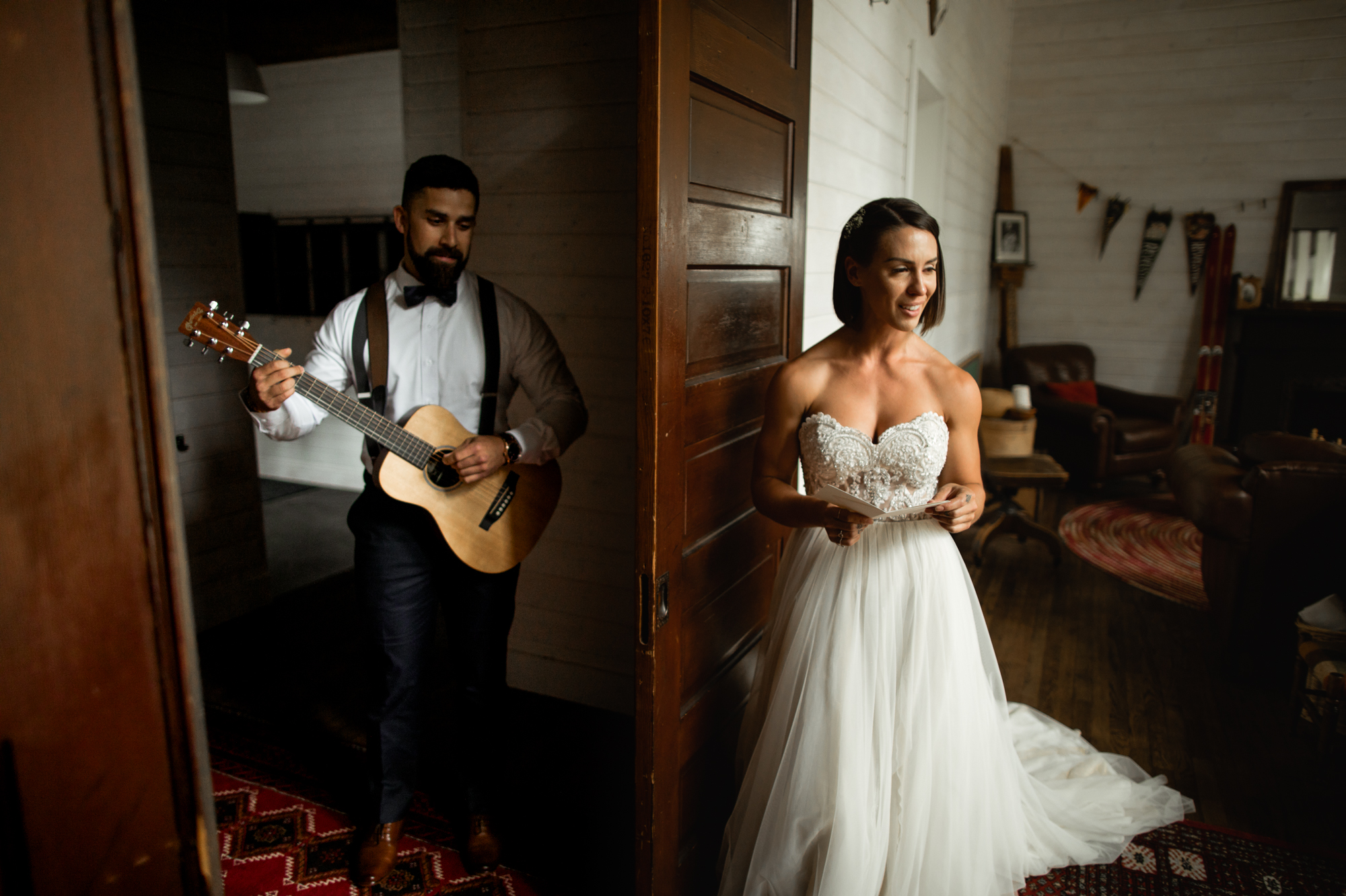 31-Willow_and_Wolf_Wedding_Photography_Charlene_and_Tyler_Revelstoke_British_Columbia_Canada_Waterfall_Mountain_Elopement_BegbieFalls_Wedding_Blog_ATP_2609.jpg