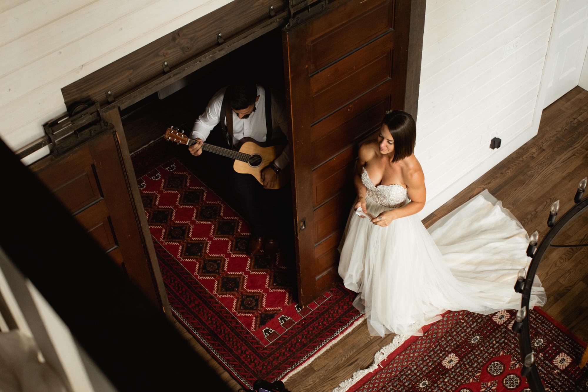 336-Willow_and_Wolf_Wedding_Photography_Charlene_and_Tyler_Revelstoke_WaterFall_Elopment_BegbieFalls_GettingReady_BEC_7366.jpg
