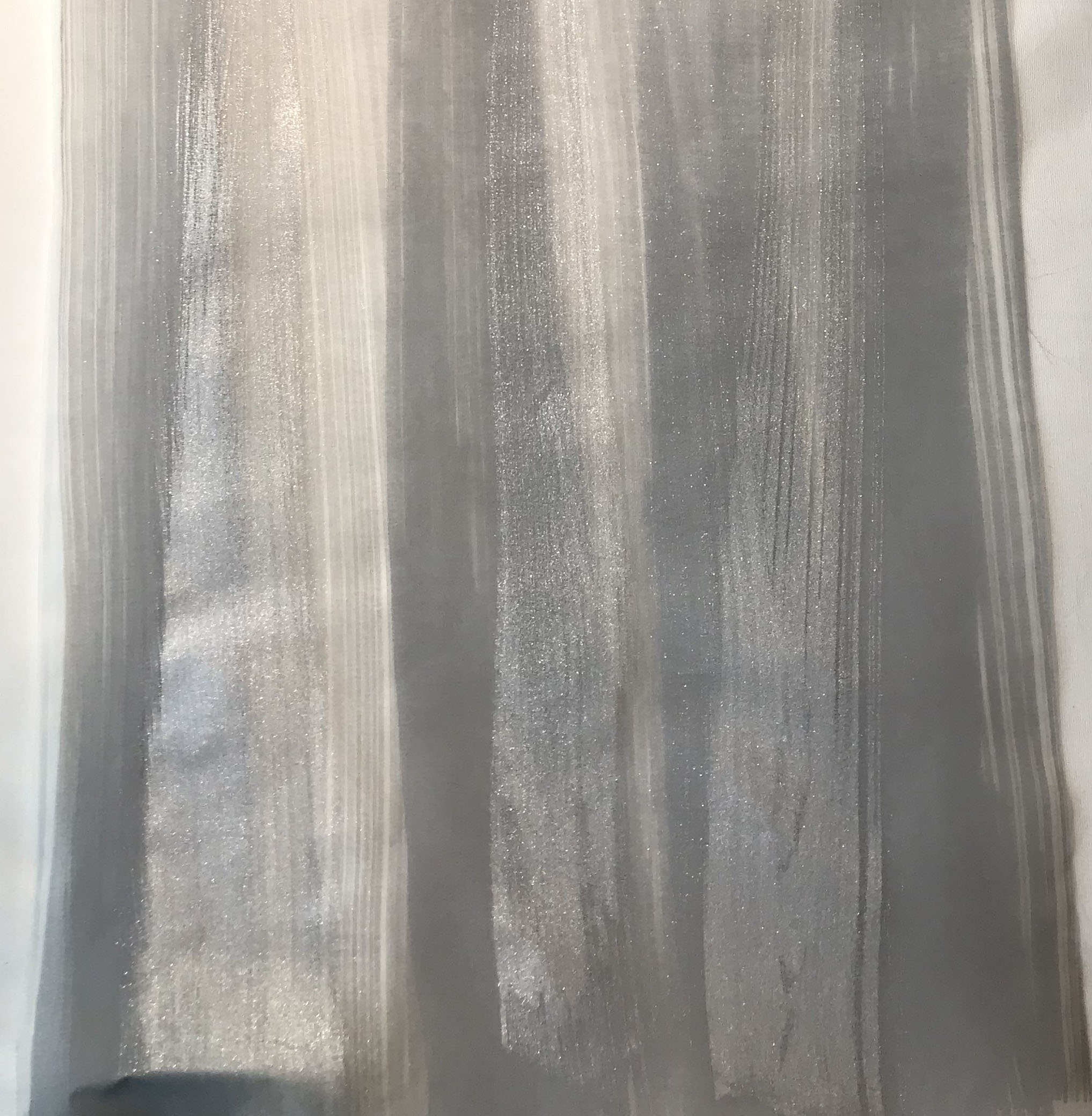 Grey : Silver.JPG