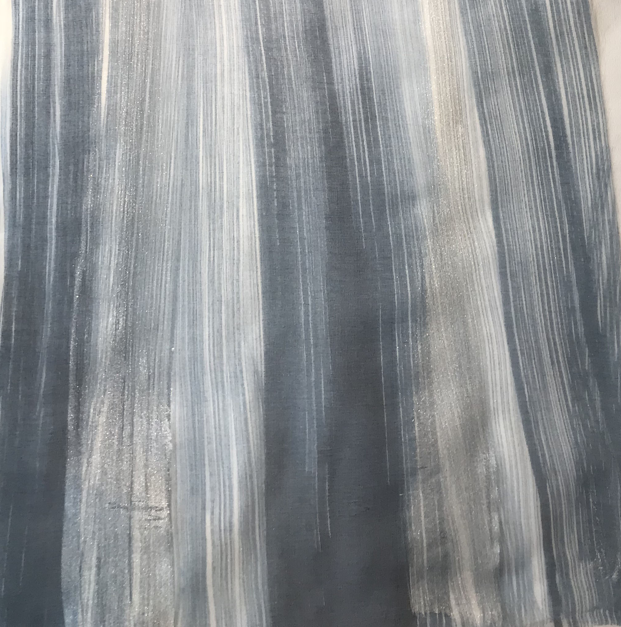 Blue : Silver.JPG