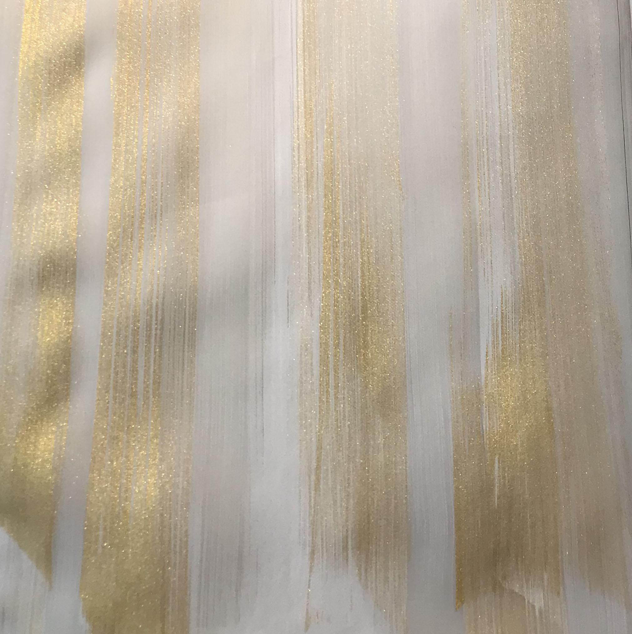 White : Gold.JPG