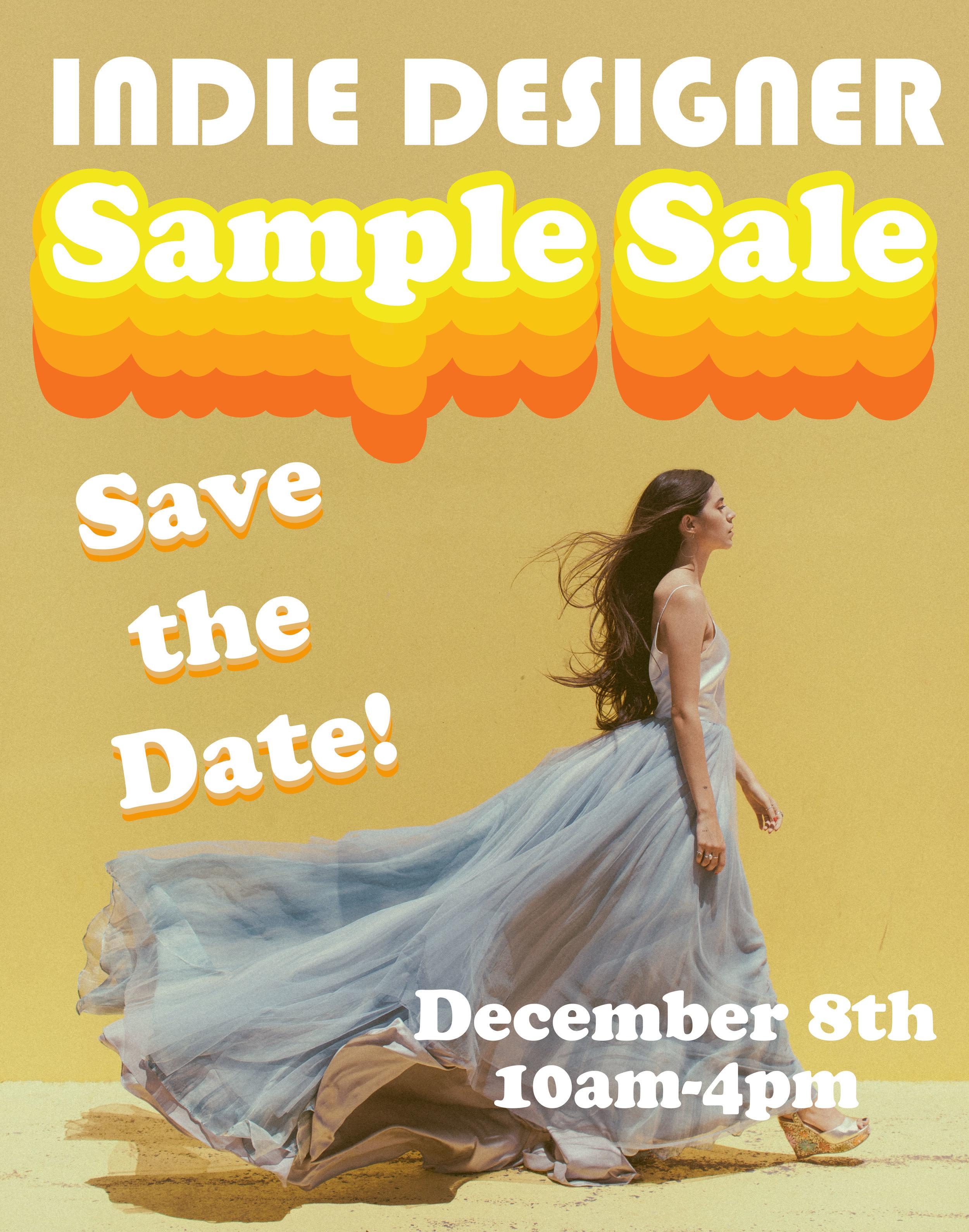 Chantel+Lauren+Sample+Sale+Mae.jpeg