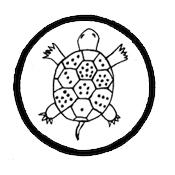 https://en.wikipedia.org/wiki/Bagua#In_popular_culture