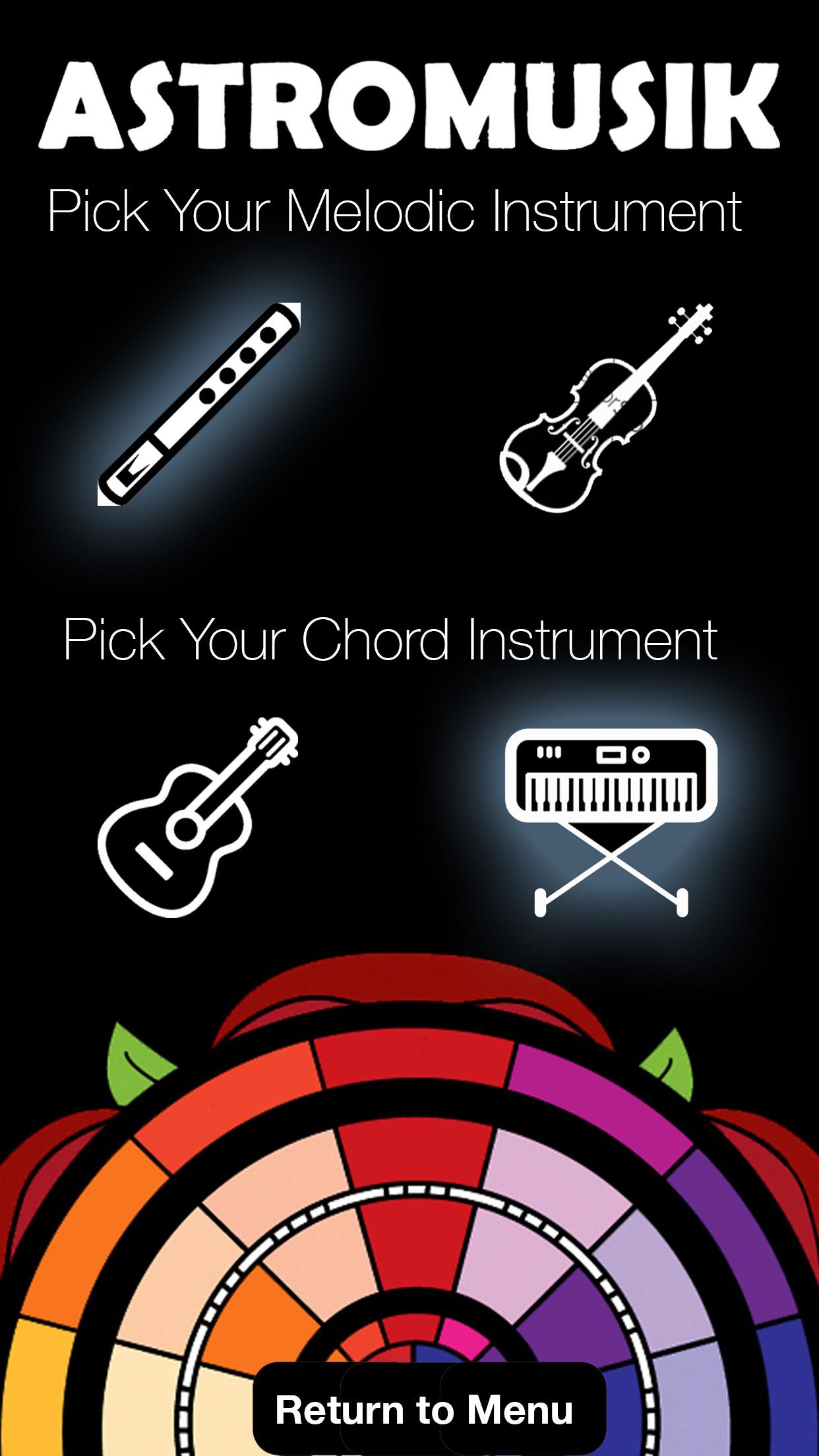 7 Instruments.jpg