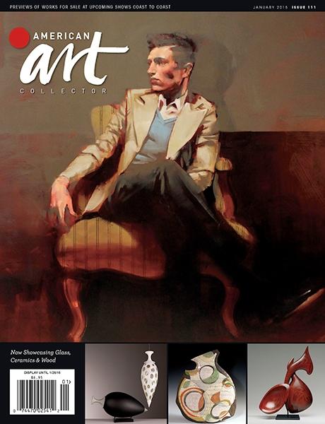 American-art-collector-magazine-andre-lucero.jpg