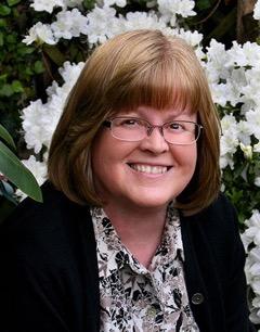 Bonnie Mason