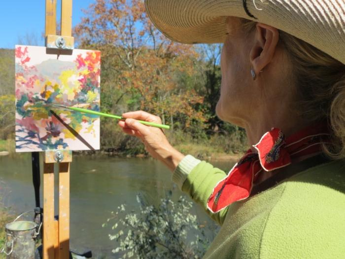 Nan Mahone Wellborn_Fall Painting IMG_3855.jpg