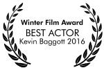 winter best actor.png