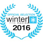 2016-wfa-official-selection.jpg