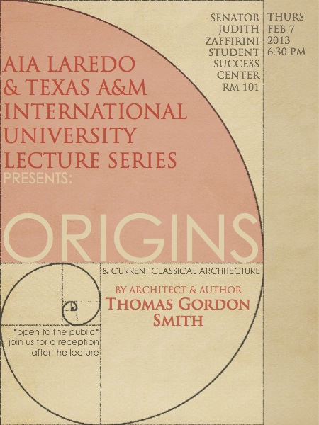 RE-REVISED FOR WEB-AIA LAREDO LECTURE SERIES FLYER copy.jpg