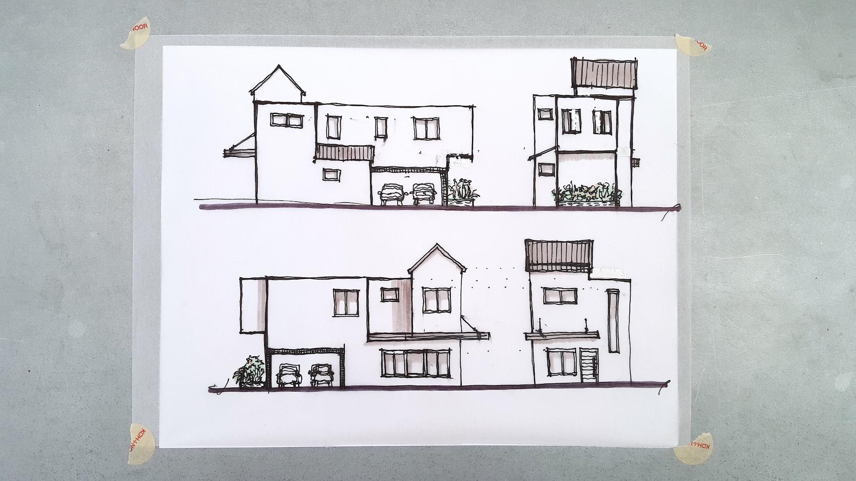 Prado Sketch copy small.jpg