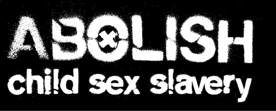 abolish_logo black.jpg