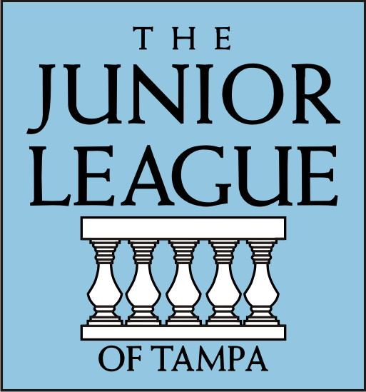JLT logo (PMS 2905).png