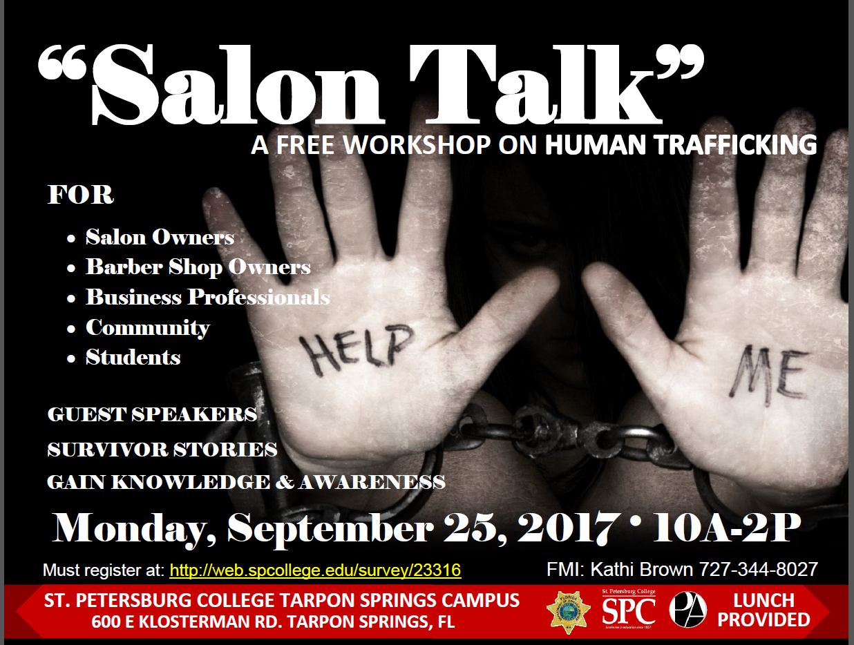 Salon Talk Sept 2017.png