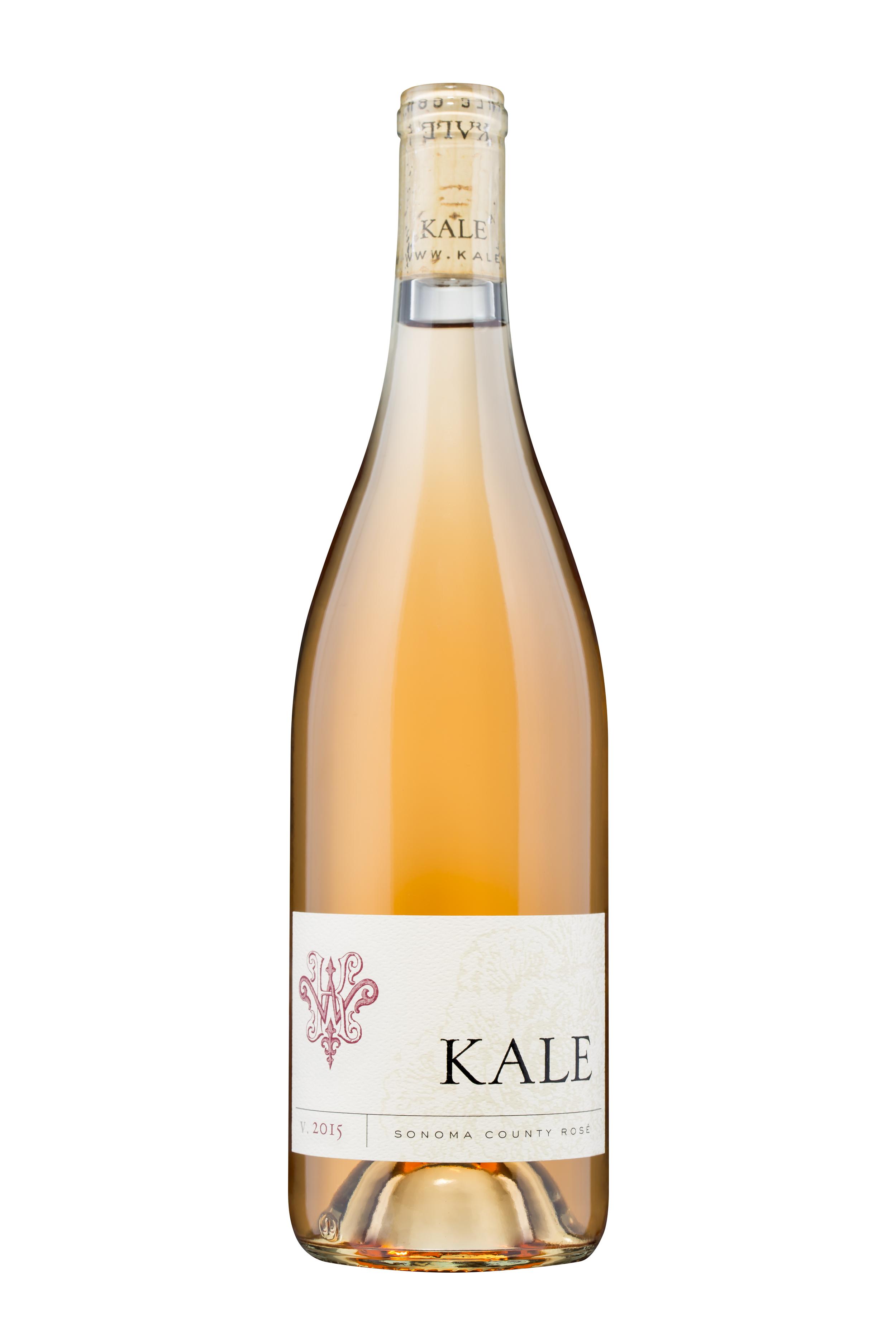 Kale Rose 2015.jpg