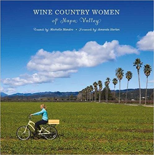 Wine Country Women.jpg