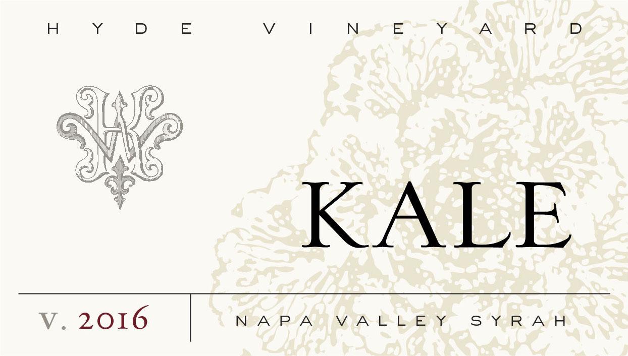 Kale NVSyrah Face.jpg