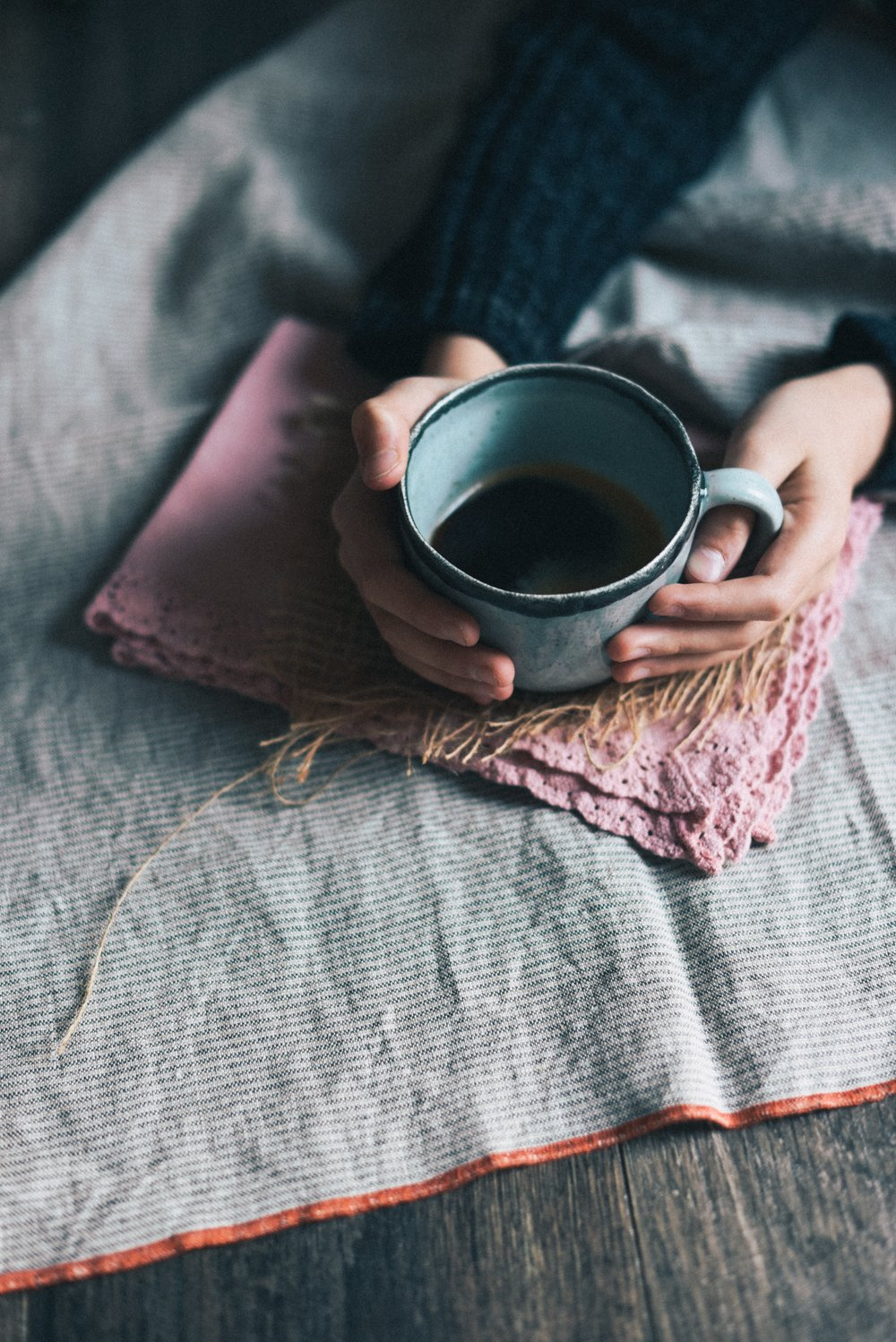 Research-backed Ways To Relax