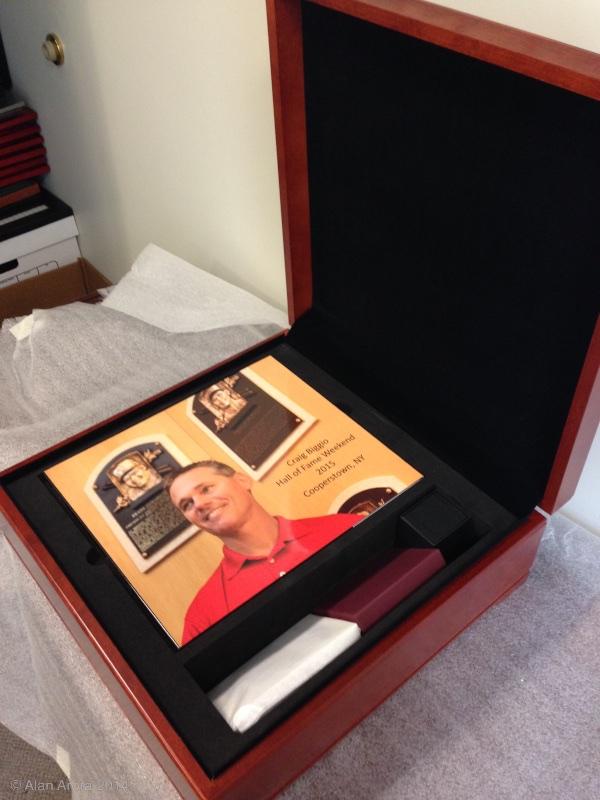 HOF Box - presented to new inductee 2.jpg