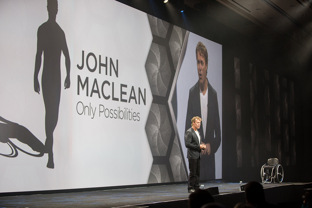 JohnMaclean_Website_Corporate-Speaking_2.jpg