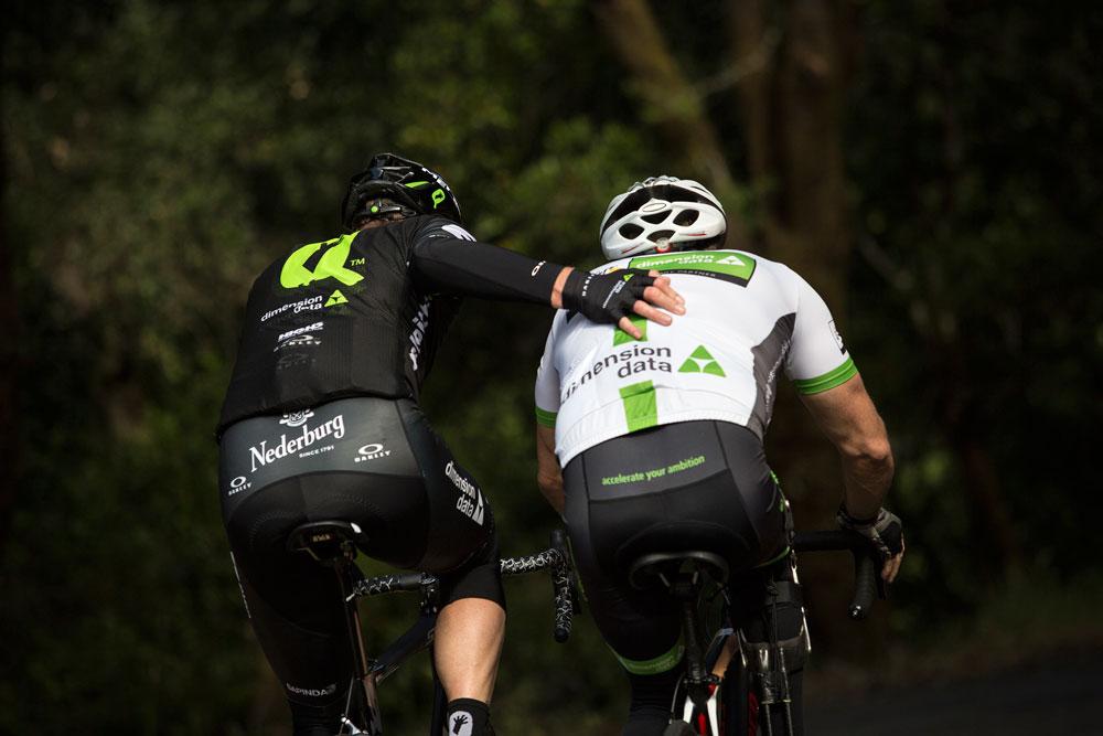 ms-charity-bike-ride-1.jpg
