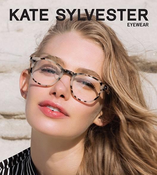 KateSylvesterOP-528.jpg