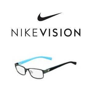 nike-flexon-kids-glasses.jpg