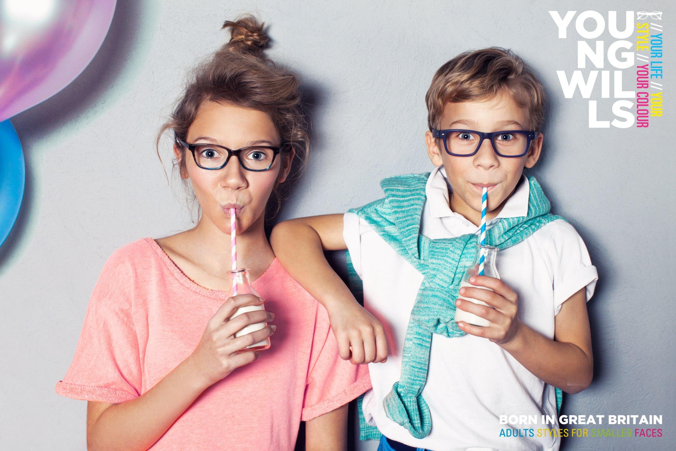 kids-childrens-fashion-shoot-london-photographer-ruth-rose-2.jpg