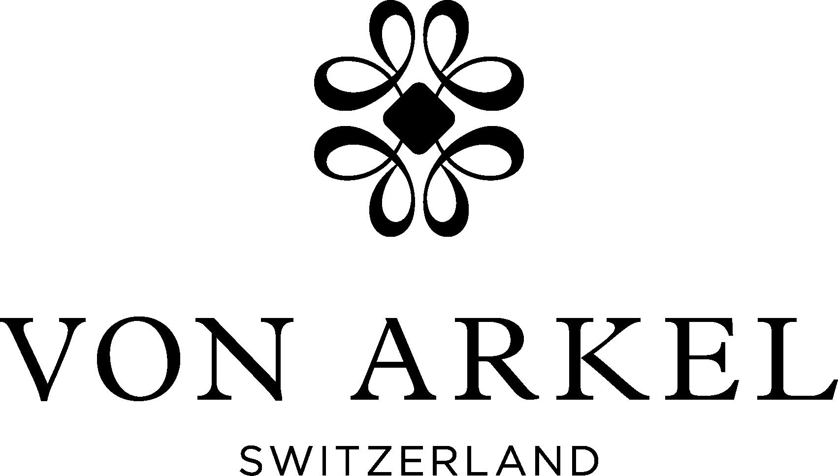 vonarkel-logo-1.png