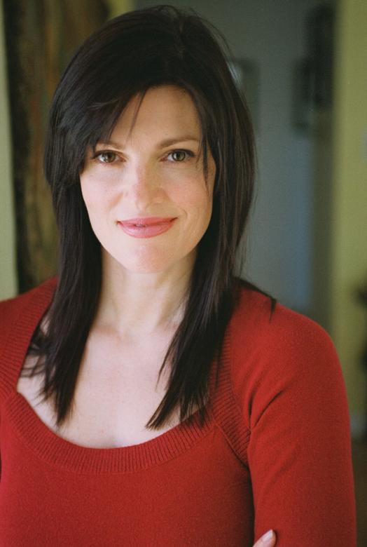 Principal Designer/Owner Robyn Jensen