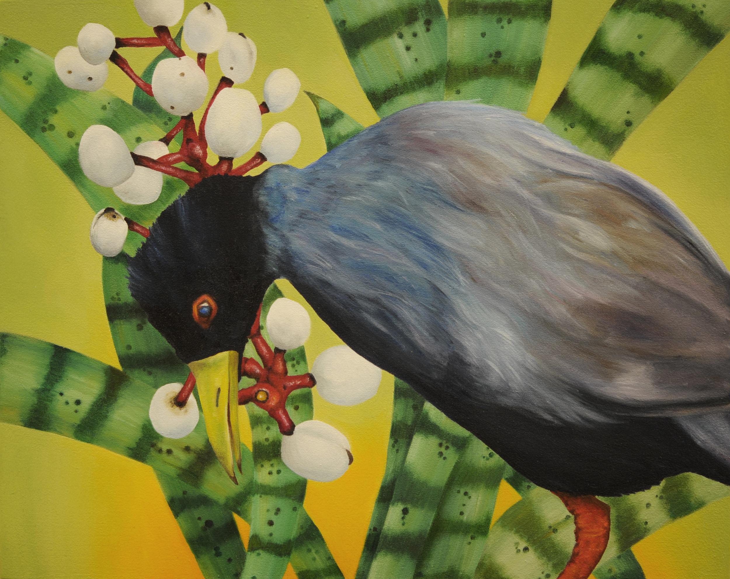 fågeln.jpg