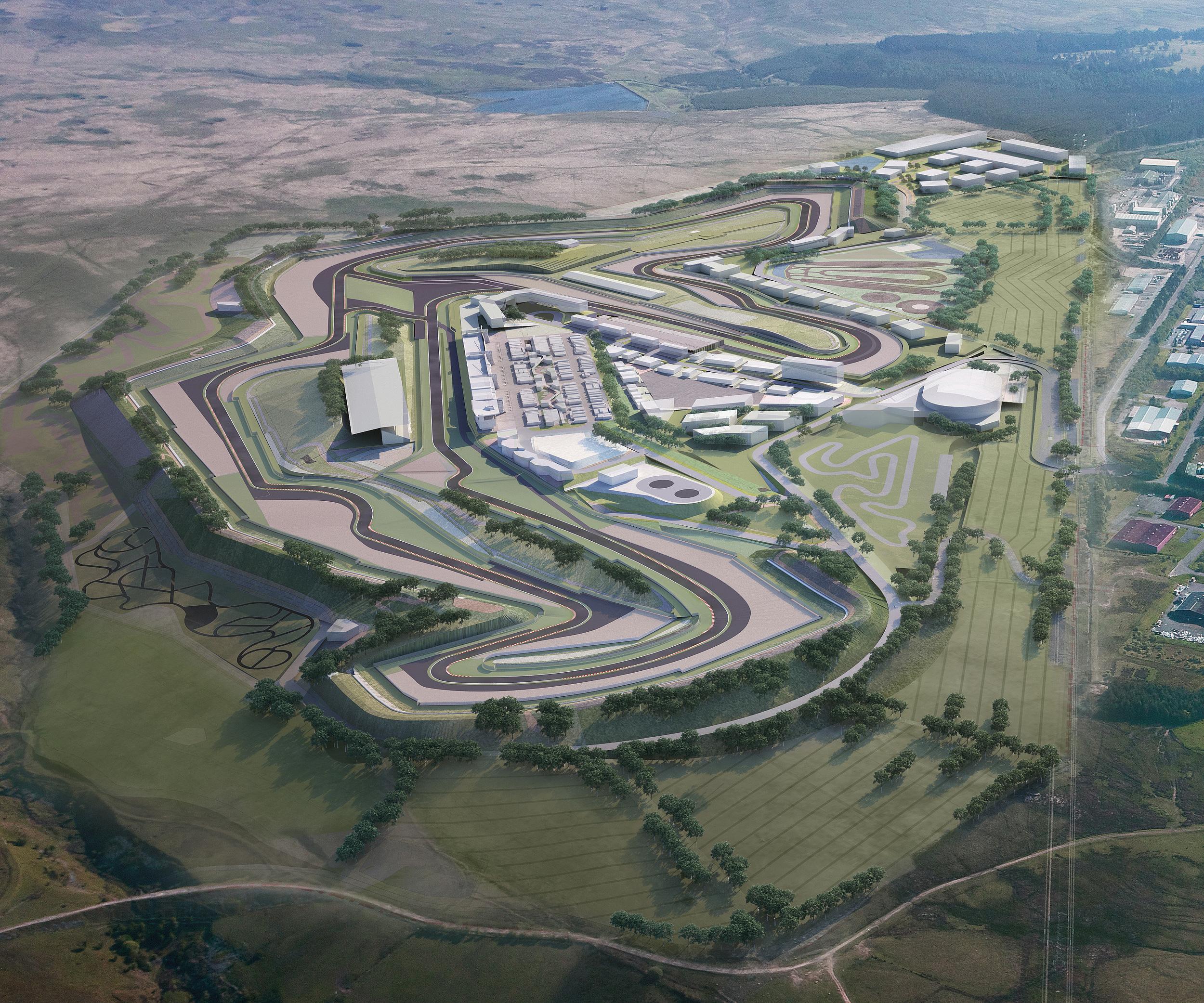 2013-08-08 - Circuit of Wales - aerial023 - preview big.jpg