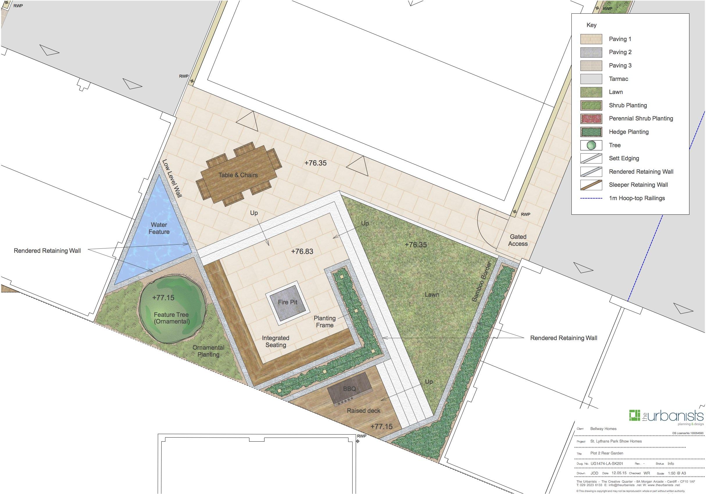 Bellway Show Garden 1.jpg