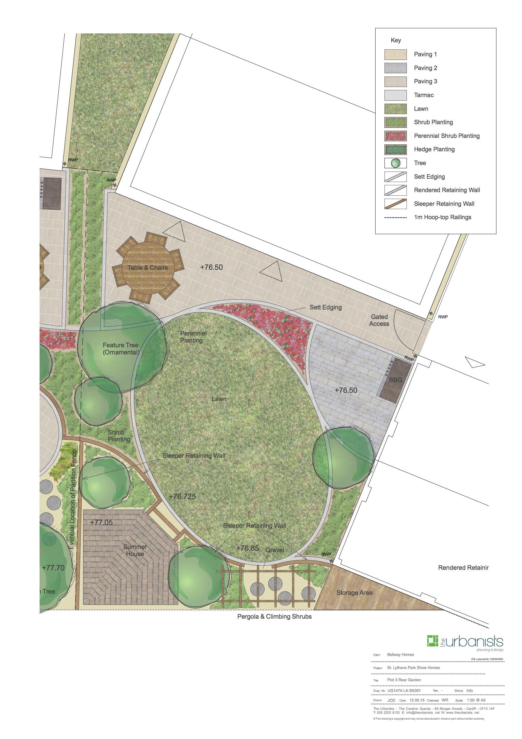 Bellway Show Garden 2.jpg