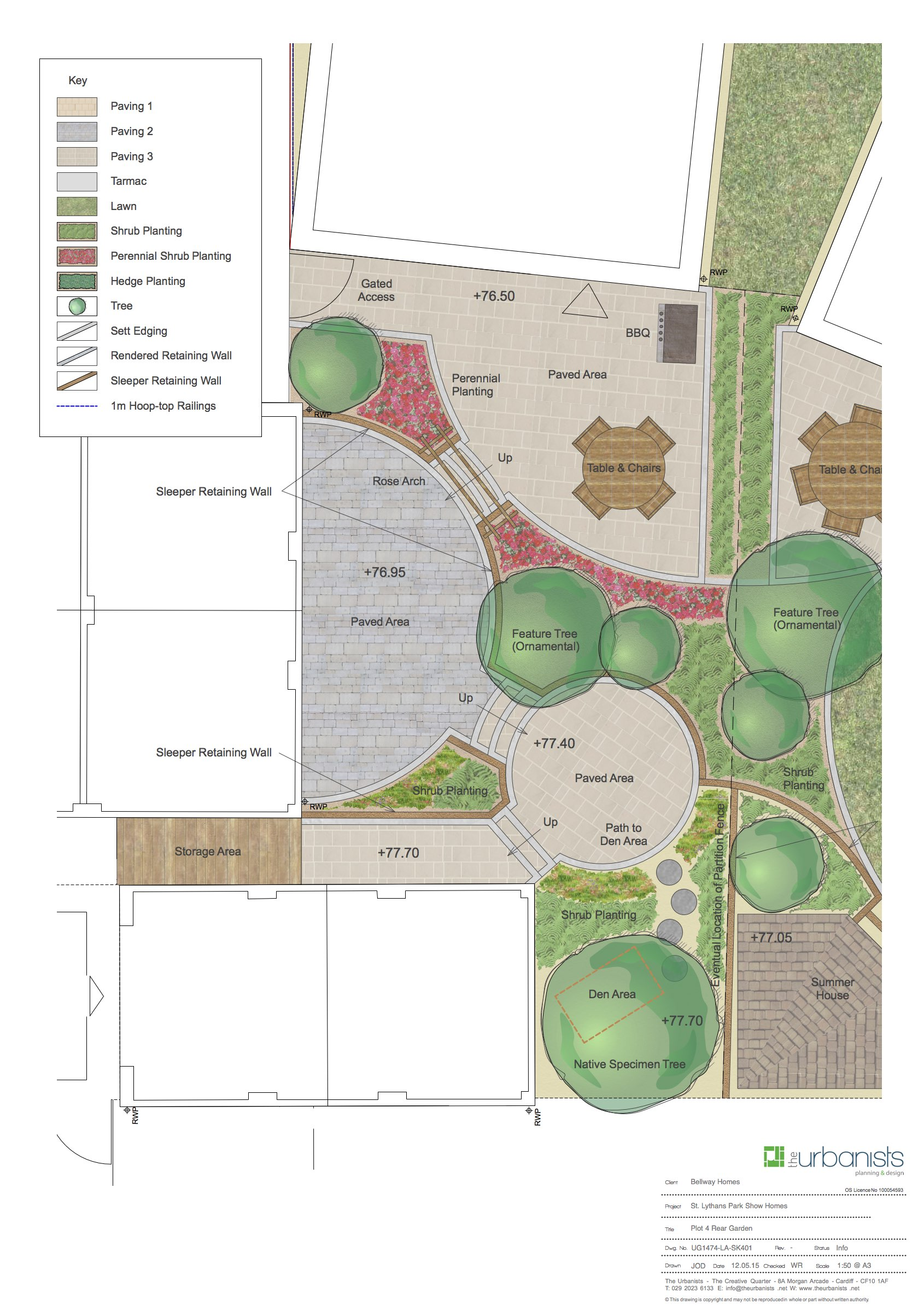 Bellway Show Garden 3.jpg